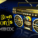 PlayStation Home: Boombox