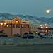 Model T Hotel Casino Winnemucca Nevada