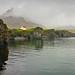 Iceland VIII