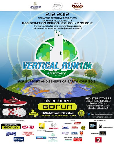 2012VR_poster | by The Bull Runner Pics