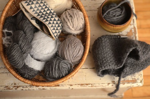 gris jan 2012_284 | by coco knits