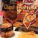 Neu: funny-frisch Chipsfrisch BBQ und Chio Tortilla Chips Spicy BBQ