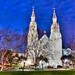 CathedralofSaintPeterandPaul.jpg