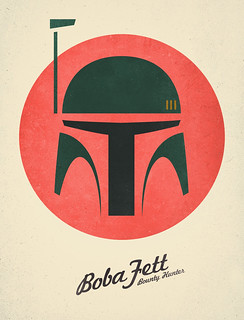 Boba Revisited | by victorsbeard