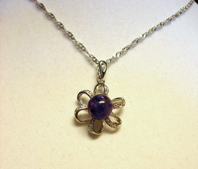 funeral flower jewelry funeral flower jewelry flickr photo 7396