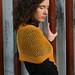 lace weight shawl 800