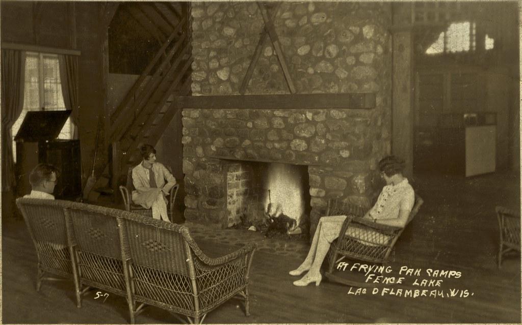 single women in lac du flambeau 1000s of lac du flambeau women dating personals signup free and start meeting local lac du flambeau women on bookofmatchescom.