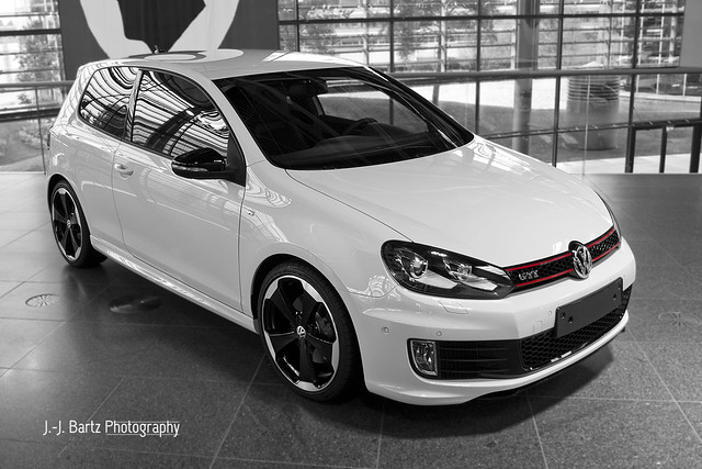 vw golf 6 gti edition 35 flickr photo sharing. Black Bedroom Furniture Sets. Home Design Ideas
