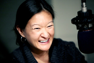The Nose: Looking Back At 2011, Looking Forward To 2012 | by WNPR - Connecticut Public Radio