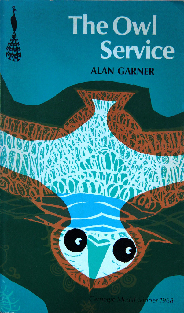 alan garner essays online Genealogy profile for alan garner, obe  share your family tree and photos with the people you know and love build your family tree online.
