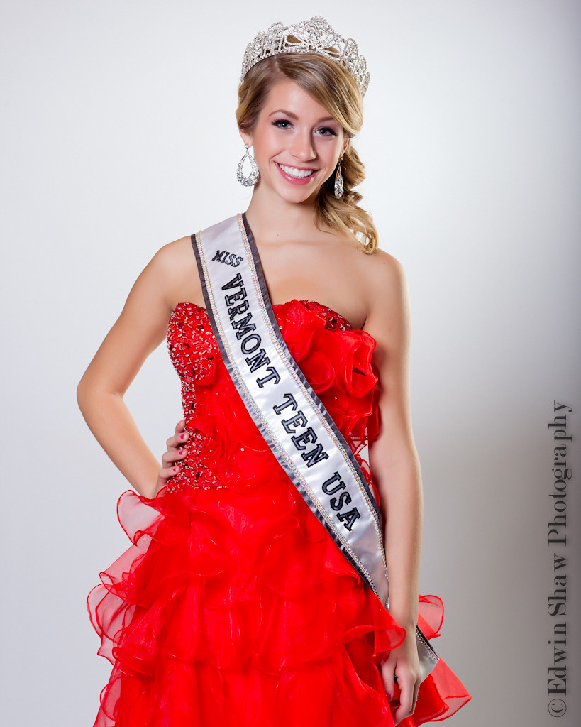 Miss Vermont - The Full Wiki