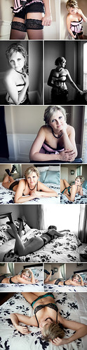 KansasCity-boudoir-photography-MRSJ-comp001 | by DarbiG