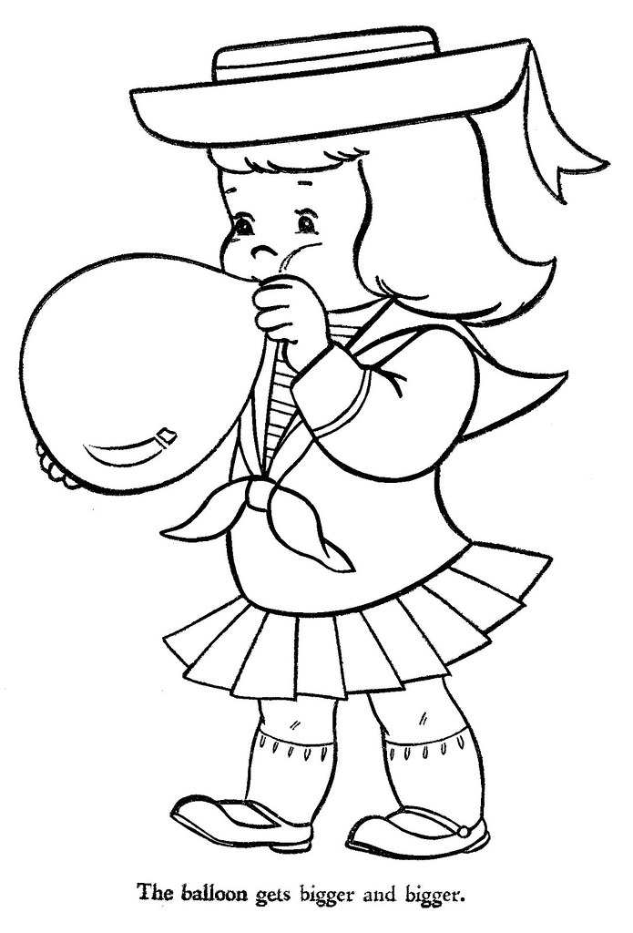 Image Result For Wisconsin Coloring Book
