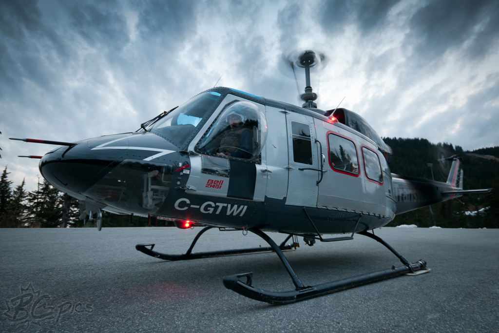 transwest helicopters with 6717418579 on Report Released On 2010 Crash Of Helicopter In B C furthermore Ghosts Of Saskatchewan additionally Damagetowinglikelycontributedtofatal2013floatplanecrashinNor likewise Charter flights alert bay bc further Wbl259.
