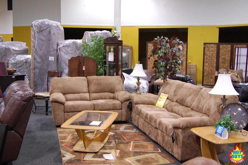 09 Hot Buys Furniture Stone Mountain Ga 770 498 3344 Www H
