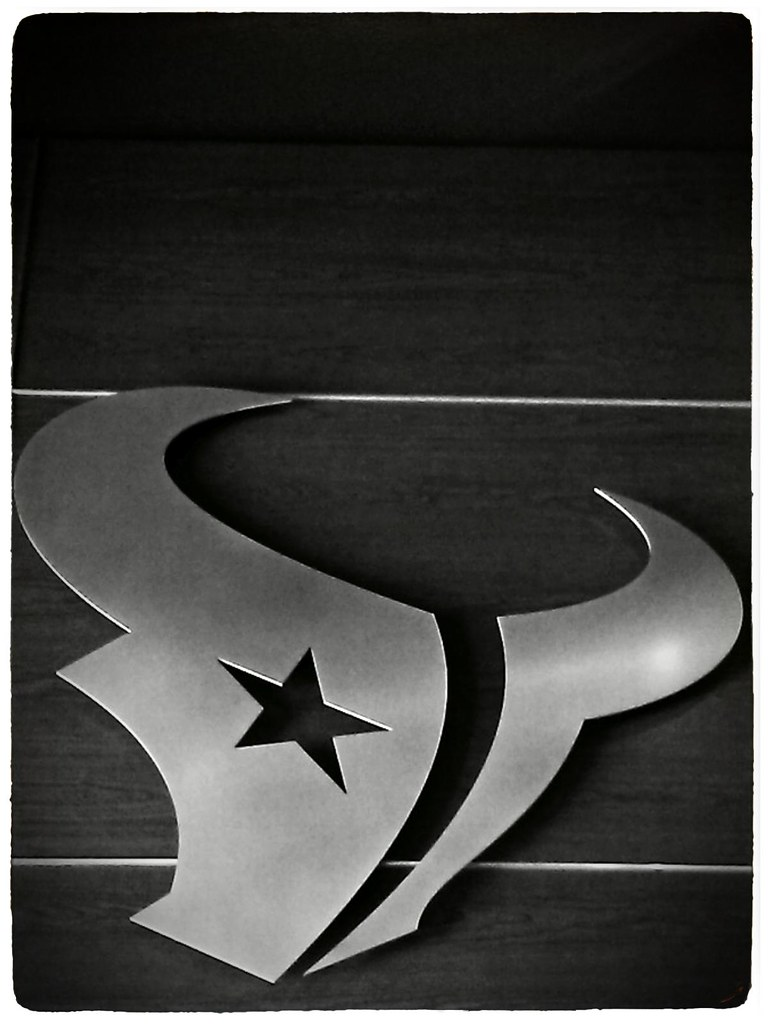 Houston texans, Texans and Houston on Pinterest