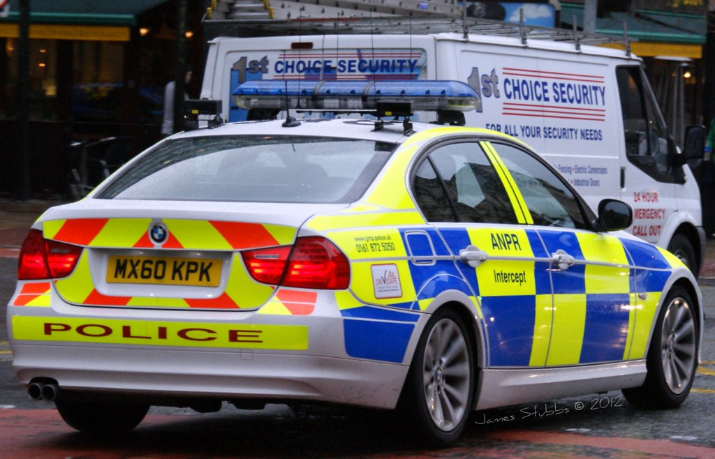 Mx60kpk gmp greater manchester police bmw 3 series saloo flickr