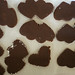 chocolate sugar cookies 2