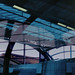 Railstation Utrecht