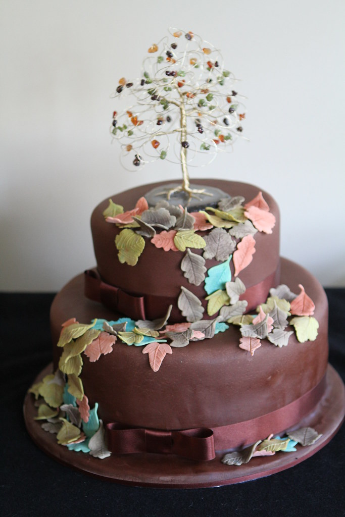 Cake Art N R Colony : Cake Art Anyone who  hobbies  this well should own a ...