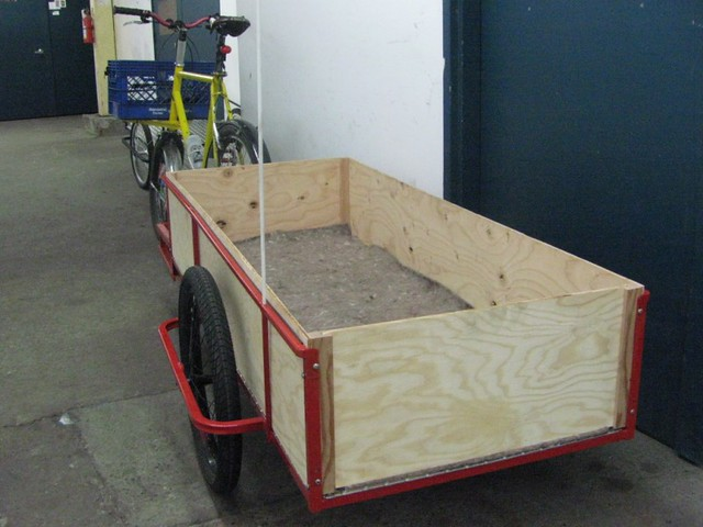 Show Dog Trailers For Sale
