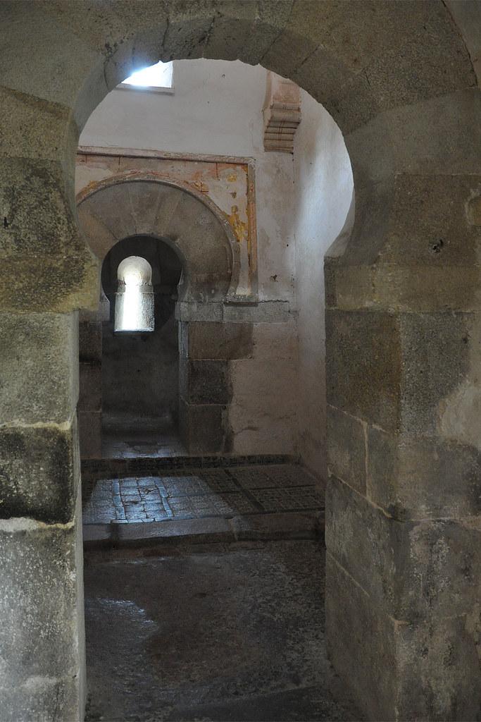 San Miguel de Celanova | San Miguel de Celanova Info: www ...