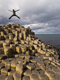 Giant's Causeway September 2011 | by ncurado