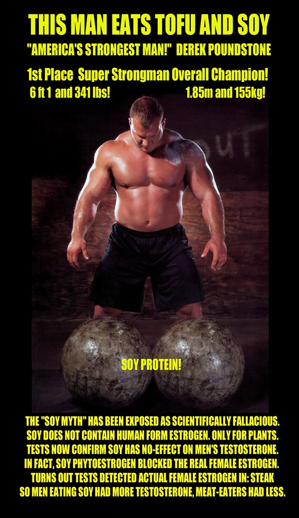supplements same effect steroids