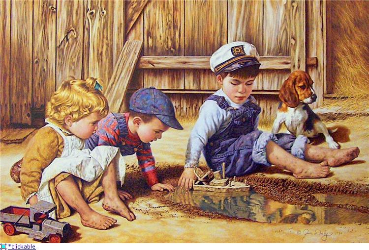 Jim daly from russian website - Laminas antiguas para cuadros ...