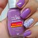 Violeta - Colorama
