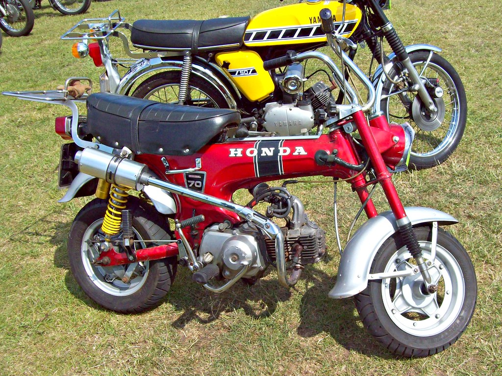 226 honda dax 1969 81 honda dax 1969 81 engine 72cc. Black Bedroom Furniture Sets. Home Design Ideas