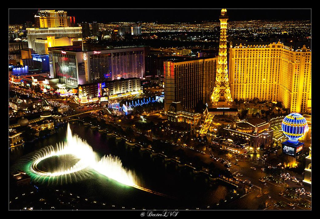Casino resorts on las vegas strip bonus.com casino es link online.e play poker