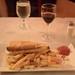 January 30th - Cuban Sandwich. Plough & Stars Mass Avenue Boston