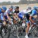 Thomas Dekker - Tour of Qatar, stage 5
