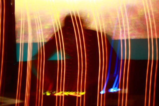 Love♥Tech November 2011