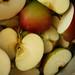 normandy apple tart 3