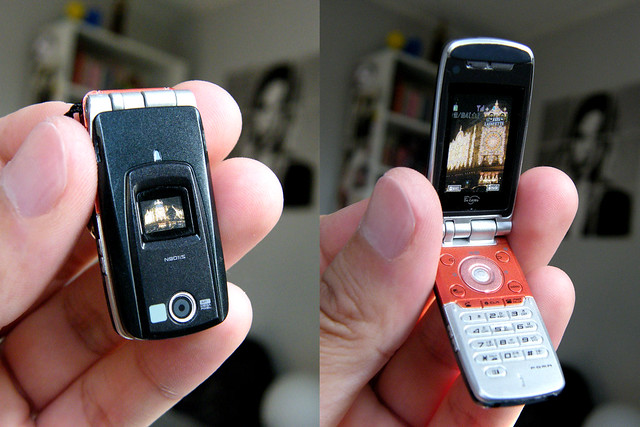 China gps jammer ebay | cell phone & gps jammer china