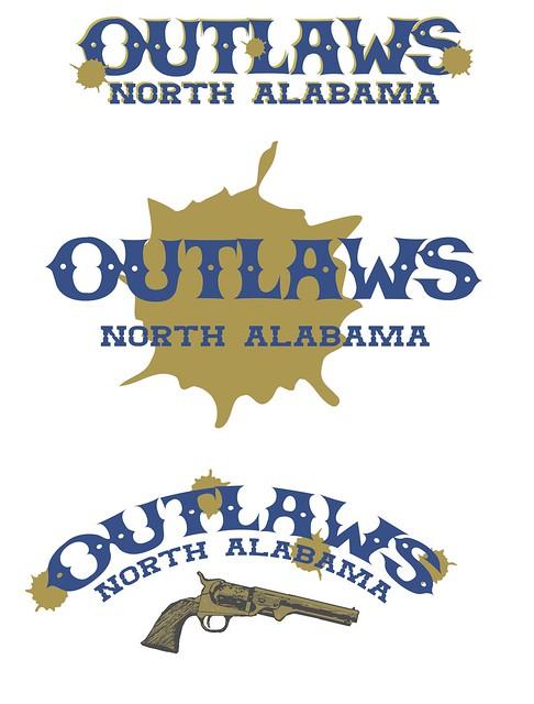 outlaw softball logo flickr photo sharing