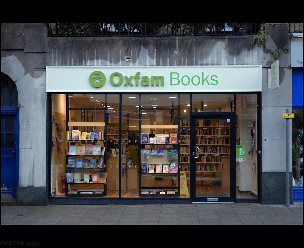 Image result for sevenoaks bookshop