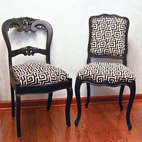 Dining Room Chairs At Kmart