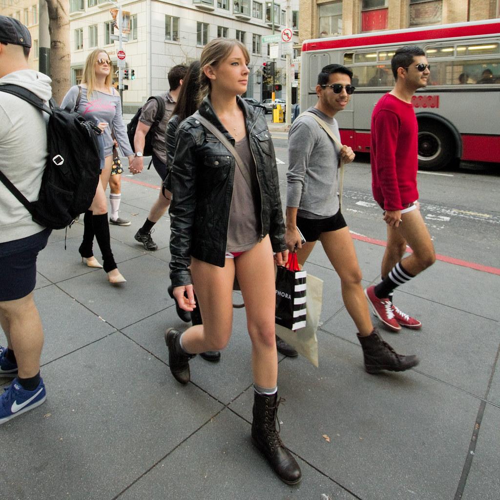 national no pants day women wwwpixsharkcom images