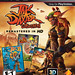 Jak and Daxter Collection for PS3
