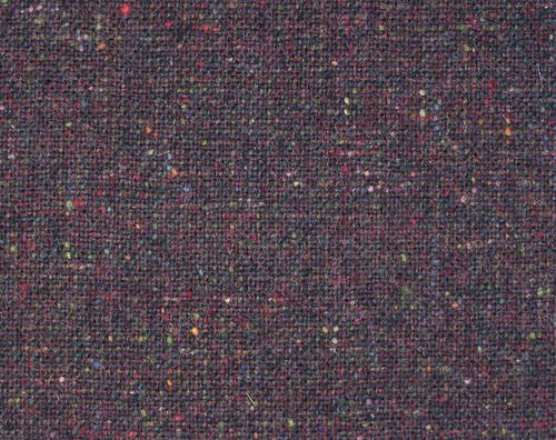 Pattern #69591243