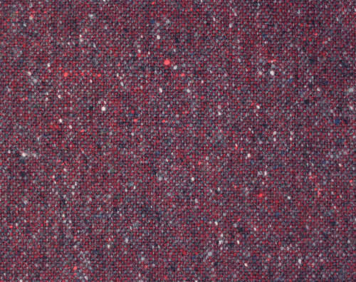 Pattern #0701 42