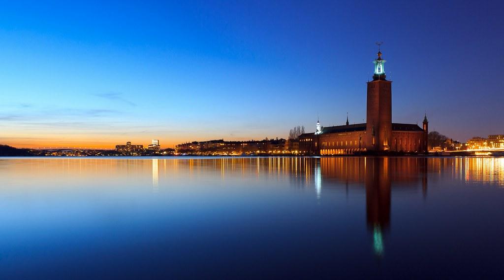 free pornografi city stockholm