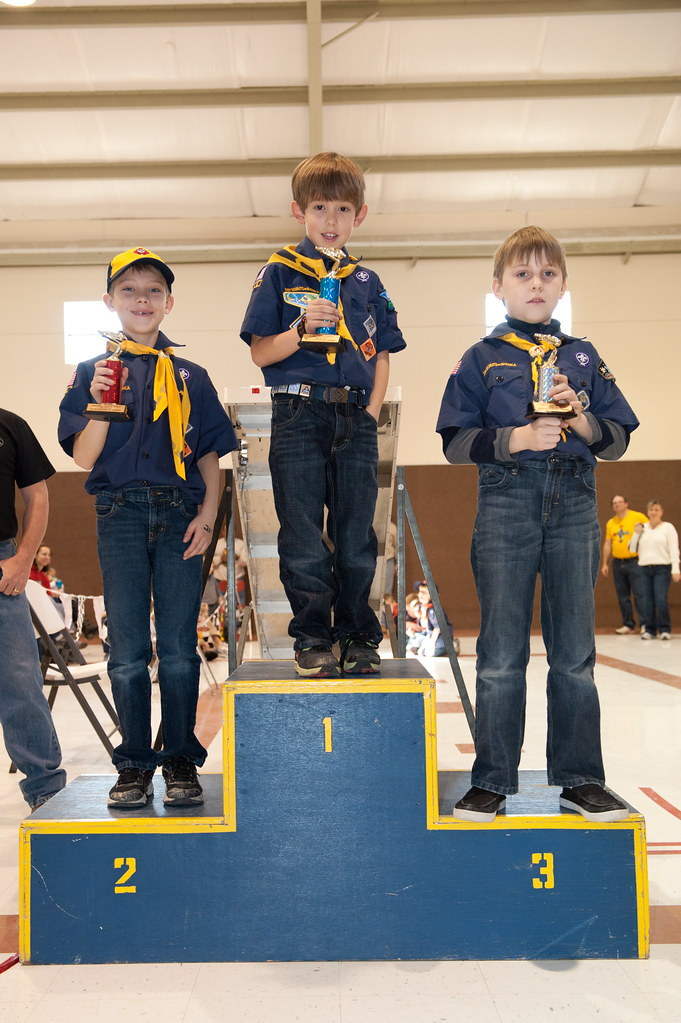 Cub Scout Pinewood Derby Designs Free