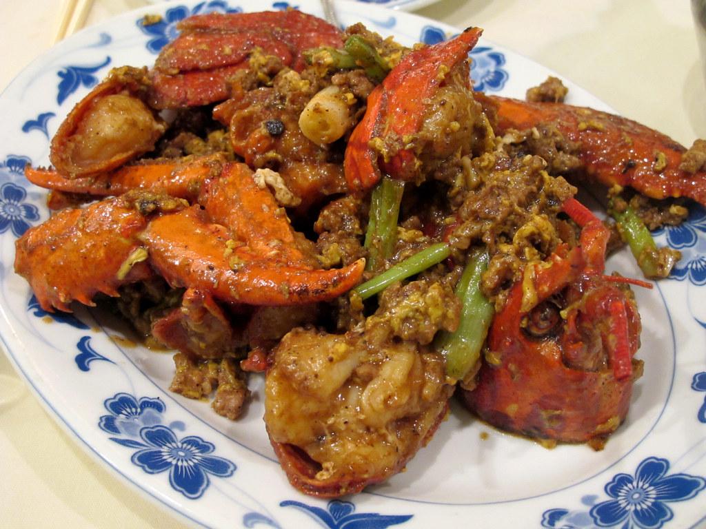 Chinese Food White Street York Pa