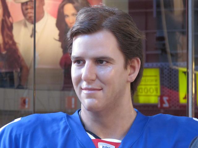 Image Result For Eli Manning Player