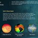 """Selection Screen from """"Climate Change: Miami"""""""