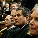Gov. Malloy's State Of The State Address - 2012